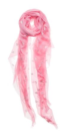 Sky Lanterns Pink-Edit - Print