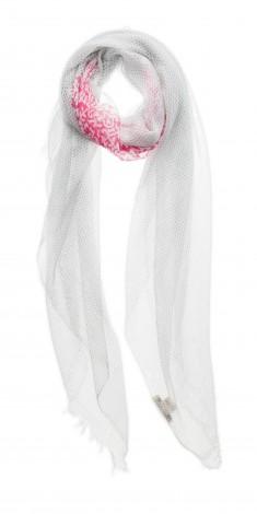 Aries-Pink-Edit - Print Size
