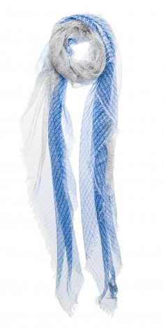 Mia-Blue-Edit - Print Size