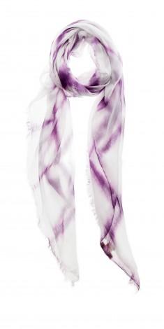 Paris-Purple-Edit - Print Size